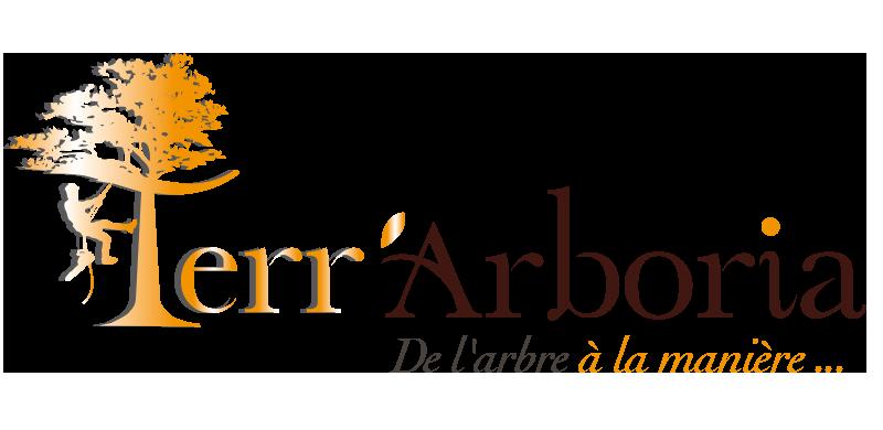 Terr'Arboria