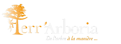 Logo-terr'arboria