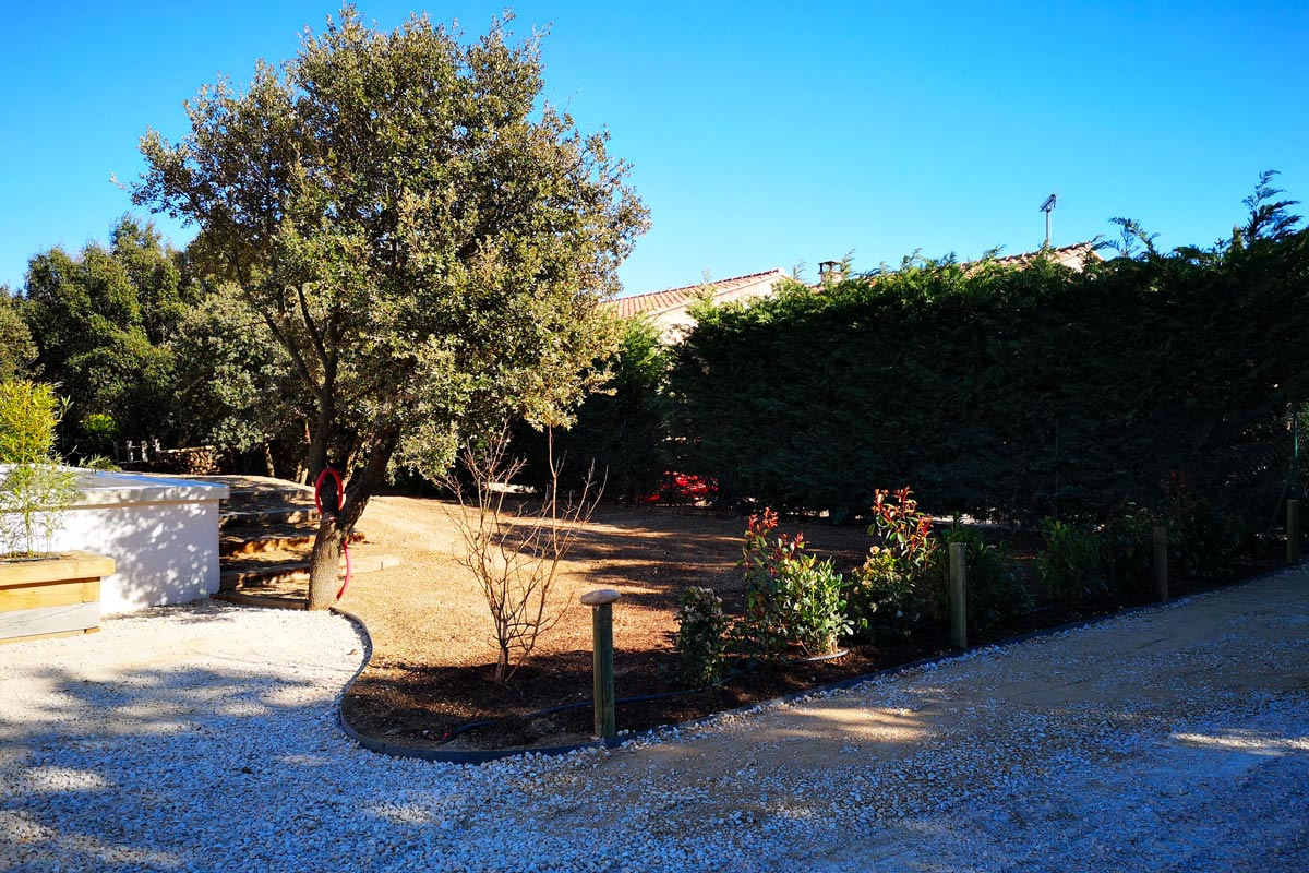 jardin-et-gravier